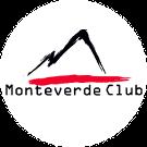 Logo SSD Monteverde